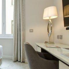 Aleph Rome Hotel, Curio Collection by Hilton в номере