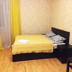 Апартаменты Hanaka Жигулевская 14 комната для гостей фото 2