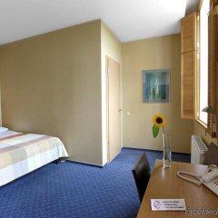 Отель Hanza Hotel Латвия, Рига - - забронировать отель Hanza Hotel, цены и фото номеров комната для гостей фото 2