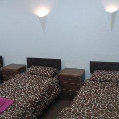Отель City Hotel Иордания, Амман - отзывы, цены и фото номеров - забронировать отель City Hotel онлайн комната для гостей фото 3