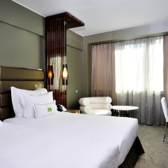 Altis Grand Hotel комната для гостей