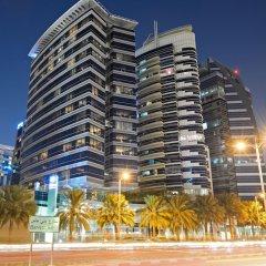 Отель Hilton Creek Дубай фото 7