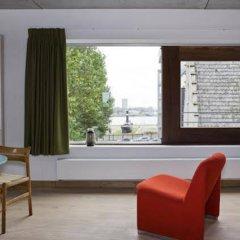 Отель Kool Kaai Studio's Бельгия, Антверпен - отзывы, цены и фото номеров - забронировать отель Kool Kaai Studio's онлайн фото 7