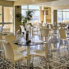 Отель Paradise Bay Hotel Мальта, Меллиха - 8 отзывов об отеле, цены и фото номеров - забронировать отель Paradise Bay Hotel онлайн помещение для мероприятий фото 2