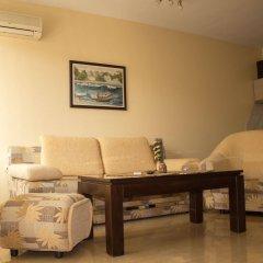 Отель Bright House комната для гостей фото 3