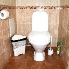 Гостиница Руна ванная
