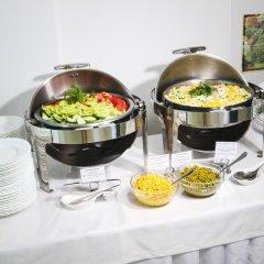 Гостиница Автомобилист в Сочи отзывы, цены и фото номеров - забронировать гостиницу Автомобилист онлайн питание фото 3