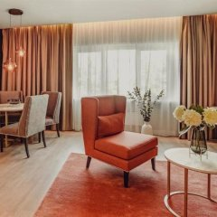 Отель Clarion Collection Hotel Grand Bodo Норвегия, Бодо - отзывы, цены и фото номеров - забронировать отель Clarion Collection Hotel Grand Bodo онлайн комната для гостей фото 2