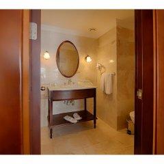 Anemon Hotel Galata - Special Class Турция, Стамбул - отзывы, цены и фото номеров - забронировать отель Anemon Hotel Galata - Special Class онлайн фото 11