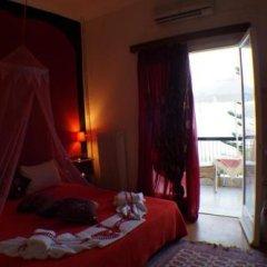 Отель Anatoli Греция, Эгина - отзывы, цены и фото номеров - забронировать отель Anatoli онлайн фото 14