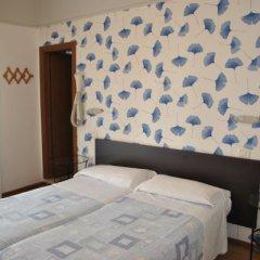 Отель Gran San Bernardo комната для гостей фото 3