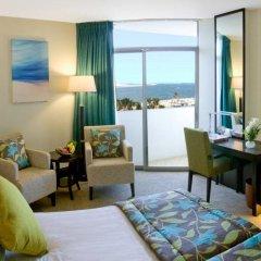Отель JA Palm Tree Court удобства в номере