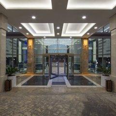 Отель Dosinia Luxury Resort - All Inclusive