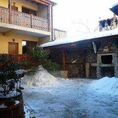 Отель Kadeva House фото 7