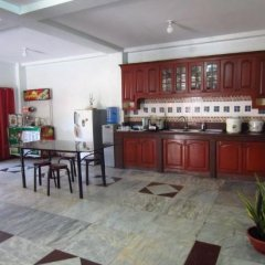 Отель Pere Aristo Guesthouse Филиппины, Мандауэ - отзывы, цены и фото номеров - забронировать отель Pere Aristo Guesthouse онлайн в номере