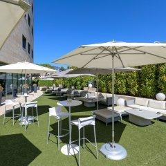 Отель Maydrit Испания, Мадрид - отзывы, цены и фото номеров - забронировать отель Maydrit онлайн
