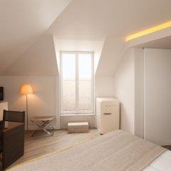 Отель Memmo Alfama комната для гостей фото 2