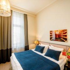 Гостиница Астория Украина, Львов - 1 отзыв об отеле, цены и фото номеров - забронировать гостиницу Астория онлайн комната для гостей фото 4