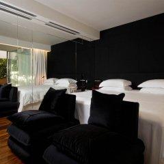 Отель L'H Hotel Италия, Риччоне - отзывы, цены и фото номеров - забронировать отель L'H Hotel онлайн помещение для мероприятий