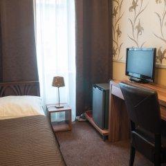 Отель Bajazzo Австрия, Вена - отзывы, цены и фото номеров - забронировать отель Bajazzo онлайн удобства в номере