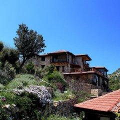 Yediburunlar Lighthouse Турция, Патара - отзывы, цены и фото номеров - забронировать отель Yediburunlar Lighthouse онлайн фото 6