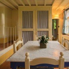 Отель Fattoria di Mandri Реггелло интерьер отеля фото 3