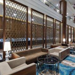 Nirvana Lagoon Villas Suites & Spa Турция, Бельдиби - 3 отзыва об отеле, цены и фото номеров - забронировать отель Nirvana Lagoon Villas Suites & Spa онлайн интерьер отеля