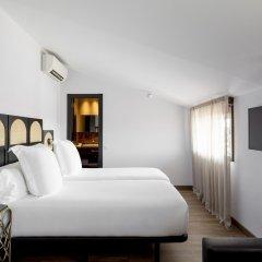 Отель Astoria Испания, Барселона - 13 отзывов об отеле, цены и фото номеров - забронировать отель Astoria онлайн комната для гостей фото 3