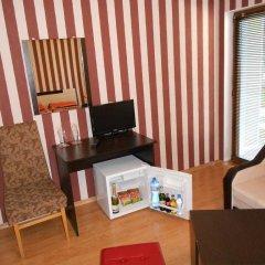 Отель Guest House Tsenovi удобства в номере