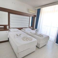 Hotel Asena фото 24