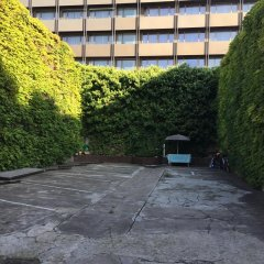 Hotel Moon фото 6