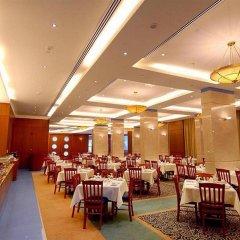 Lavender Hotel Sharjah Шарджа помещение для мероприятий фото 2