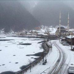 Poyraz Hotel Турция, Узунгёль - 1 отзыв об отеле, цены и фото номеров - забронировать отель Poyraz Hotel онлайн спортивное сооружение