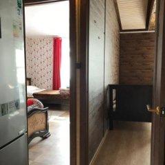 Гостиница Viking в Тихвине отзывы, цены и фото номеров - забронировать гостиницу Viking онлайн Тихвин сейф в номере