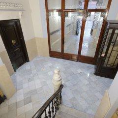 Lenin Hostel комната для гостей фото 5
