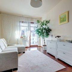 Апартаменты Dom & House - Apartments Neptun Park комната для гостей фото 4