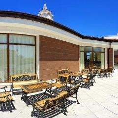 Отель Sunrise Club Apart Hotel Болгария, Равда - отзывы, цены и фото номеров - забронировать отель Sunrise Club Apart Hotel онлайн питание фото 6