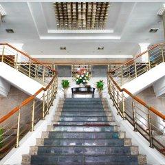 Отель SINTHAVEE Пхукет