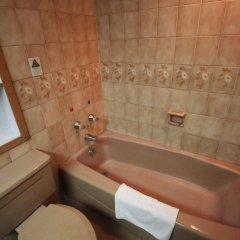 Guangzhou Hotel ванная фото 2