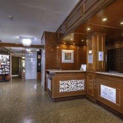 Отель Beleret Испания, Валенсия - 2 отзыва об отеле, цены и фото номеров - забронировать отель Beleret онлайн интерьер отеля фото 2