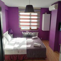 Suite Dreams Istanbul Hostel комната для гостей фото 3