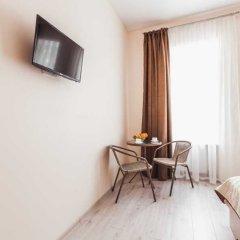 Отель LeonRooms Koblevskaya 46-3 Одесса комната для гостей фото 5