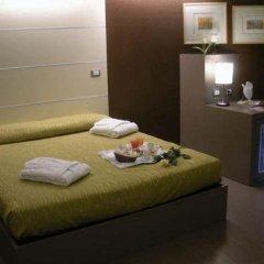 Отель Bed & Breakfast Diamante e Smeraldo Hotel Италия, Венеция - отзывы, цены и фото номеров - забронировать отель Bed & Breakfast Diamante e Smeraldo Hotel онлайн спа фото 2