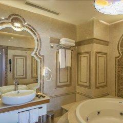 Fimar Life Thermal Resort Hotel Турция, Амасья - отзывы, цены и фото номеров - забронировать отель Fimar Life Thermal Resort Hotel онлайн спа