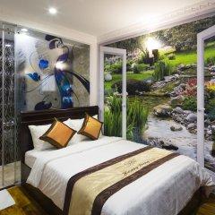 Отель Hoang Dung Hotel – Hong Vina Вьетнам, Хошимин - отзывы, цены и фото номеров - забронировать отель Hoang Dung Hotel – Hong Vina онлайн детские мероприятия
