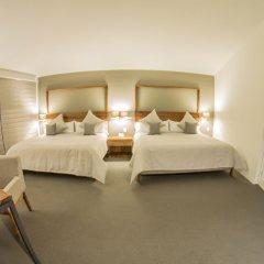 Отель Casa Abadia Мексика, Гвадалахара - отзывы, цены и фото номеров - забронировать отель Casa Abadia онлайн комната для гостей фото 5