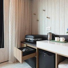 Village Hotel at Sentosa by Far East Hospitality удобства в номере