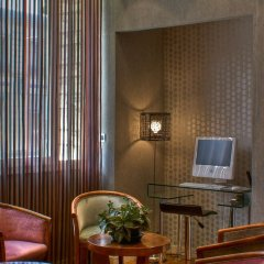 Palma Hotel в номере