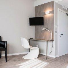 Отель al Prato Италия, Падуя - отзывы, цены и фото номеров - забронировать отель al Prato онлайн комната для гостей фото 4