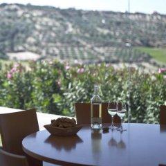 Отель Scalani Hills Residences гостиничный бар